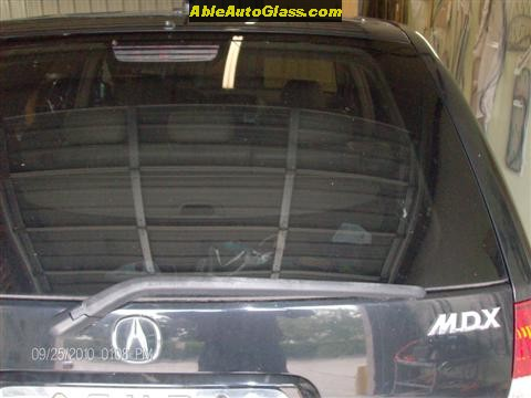 Acura-MDX-2001-2003-Rear-View