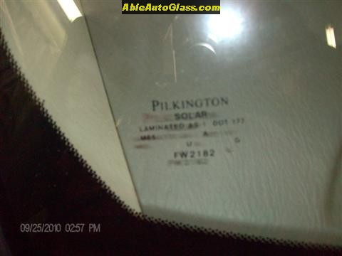 Acura-MDX-2001-2003-Windshield-Bug-Pilkington