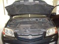 Acura-MDX-2001-2003-Cowl-Removed