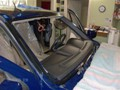 Chevy Colorado 2004-2011 Windshield Replacement - All Primed to Prevent Future Rust