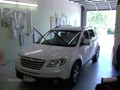 Subaru Tribeca 2008-2011 Windshield Replacement - All Complete