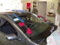 Toyota Matrix Windshield Replaced 2009-2011 - auto glass installed