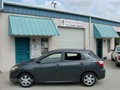 Toyota Matrix Windshield Replaced 2009-2011 - Ready for Delivery